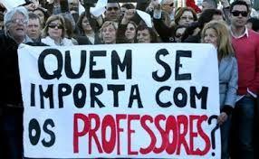 Gloobalteam: ALUNO DESRESPEITA PROFESSORA!!