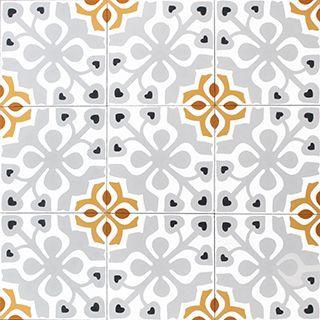Carreaux de ciment acheter en ligne mosaic del sur - Carreaux de ciment vente en ligne ...