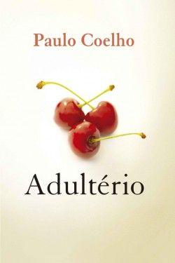 Adultério - Paulo Coelho