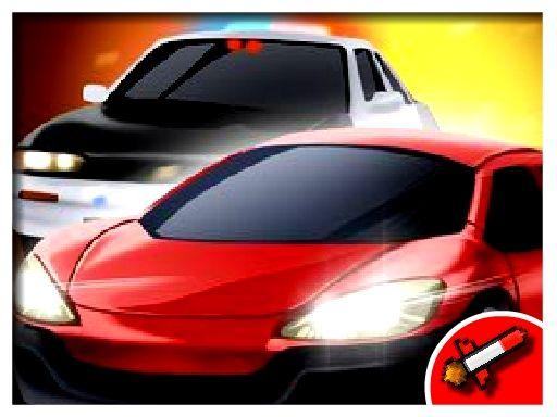 Polis Kovalamacası oyna. Polis Kovalamacası oyun skor oyna en güzel  oyunlarımızın bulunduğu Araba Oyunlarımızdandır. Bedava Polis Ko…  (Görüntüler ile) | Polis, Araba, Oyun