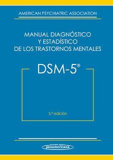 Dsm V Descarga Gratuita Comunidad Científica De Psicología Trastornos Mentales Trastornos Psicologicos Psicologia Pdf