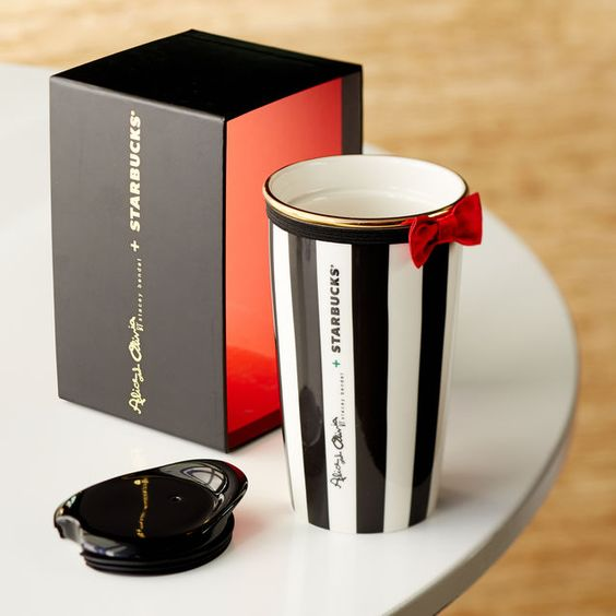 Starbucks Mugs And Mug Designs On Pinterest