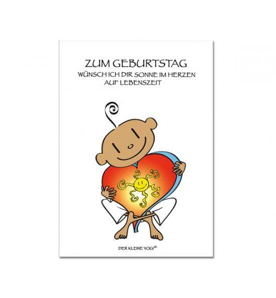 Postkarte Und Moege Die Liebe Mit Dir Sein