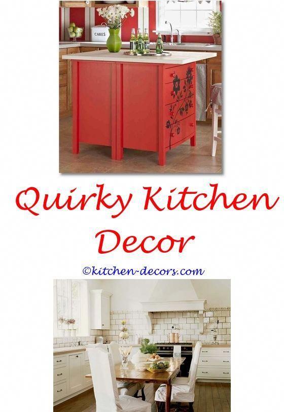 country kitchen christmas decorating ideas - 28 diy kitchen ...