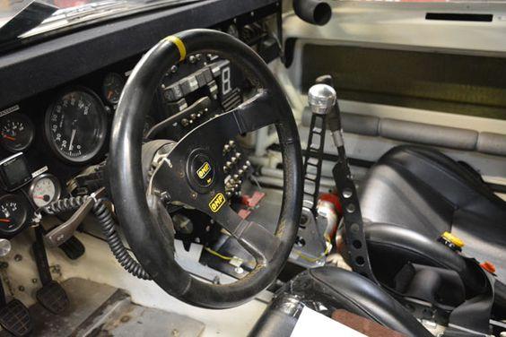 formfreu.de » Oldtema Erfurt 2016  Audi Quattro