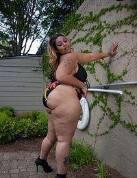 Racy BBW - HQ BBW and FAT porn. | bbbw | Pinterest
