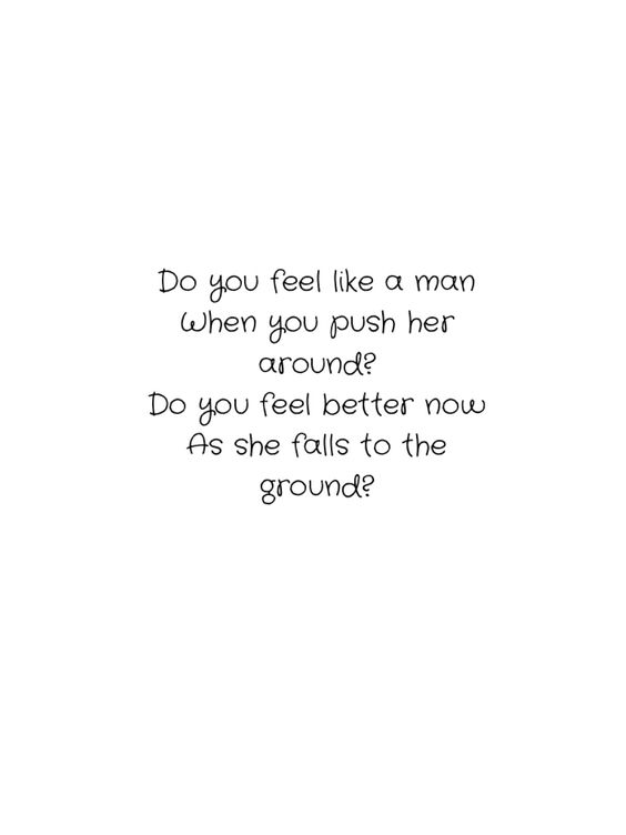 Red Jumpsuit Apparatus-Face Down lyrics || You will never ...