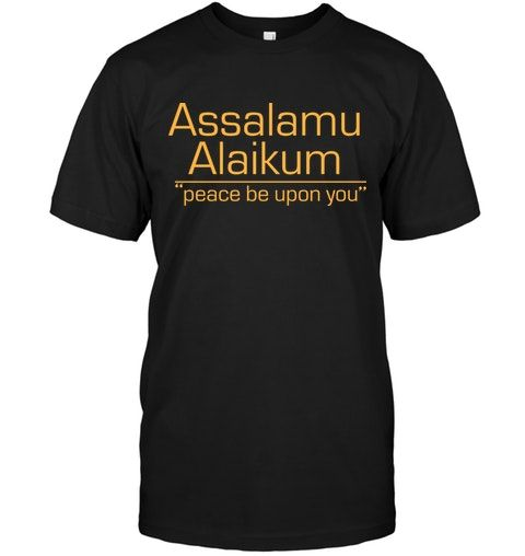 Funny Novelty T-Shirt Mens tee TShirt 2010 Husband Since
