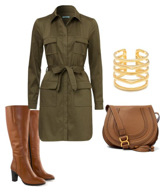 """Work casual"" by marie72671 on Polyvore"