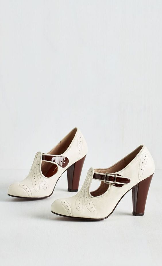 Insanely Cute Casual Shoes