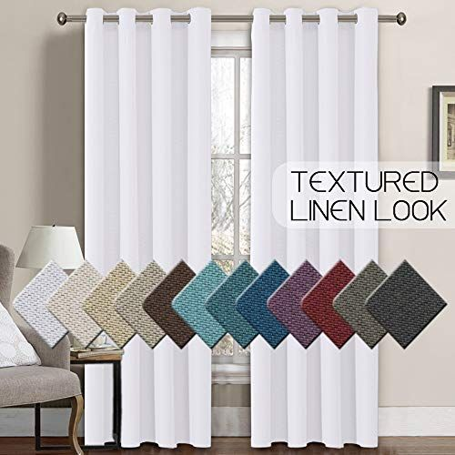 How To Make A Simple Gorgeous Bay Window Curtain Rod Bay Window Curtain Rod Curtains Window Curtain Rods