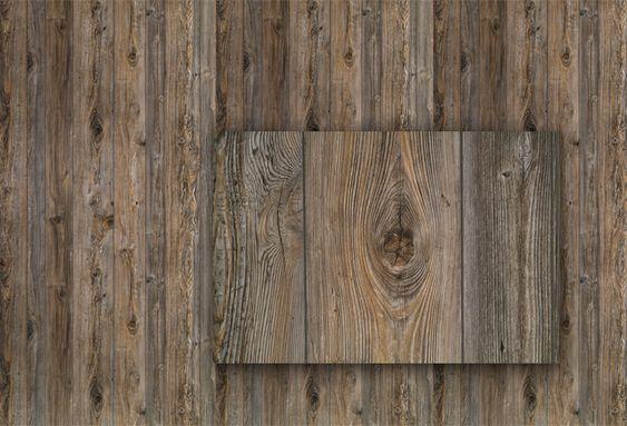 Wood Paneling Rustic Wall Paneling American Pacific 4x8 Wood Paneling Sheets Wood Paneling Paneling Sheets