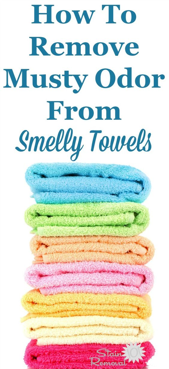 how to remove musty odor from smelly towels stains the o 39 jays and be soft. Black Bedroom Furniture Sets. Home Design Ideas