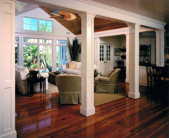 Les 8 meilleures images à propos de Living room sur Pinterest De