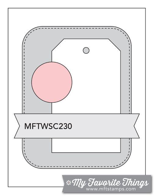 Case 4 A3e77d09ead715f9df230cb3326676a4