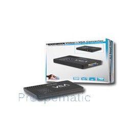 http://www.prospematic.net/42-67-thickbox_default/conversor-video-a-vga.jpg