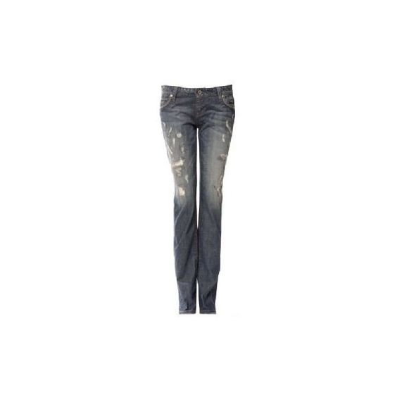 bootlegger.com : guess : women : jeans ($90) ❤ liked on Polyvore featuring jeans, pants, bottoms, denim, jeans/pants, guess jeans and denim jeans