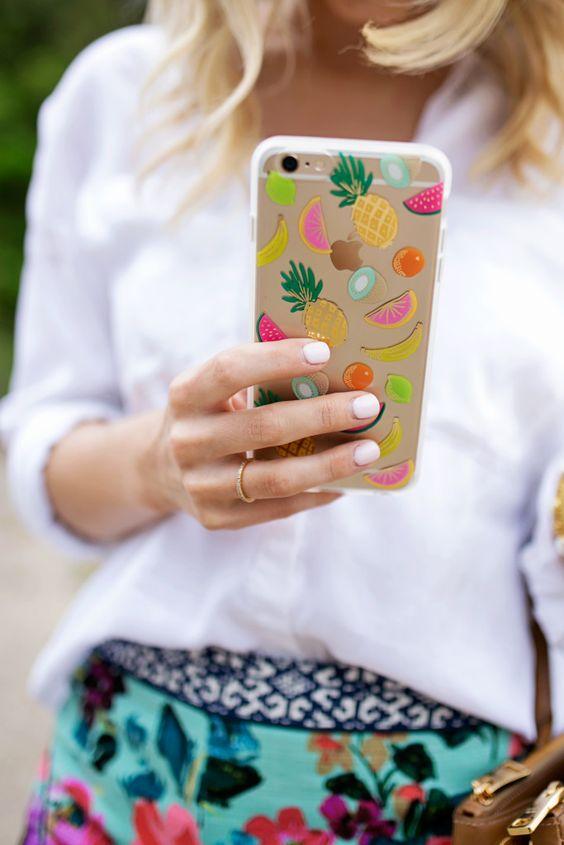 Járj túl az okostelefon eszén