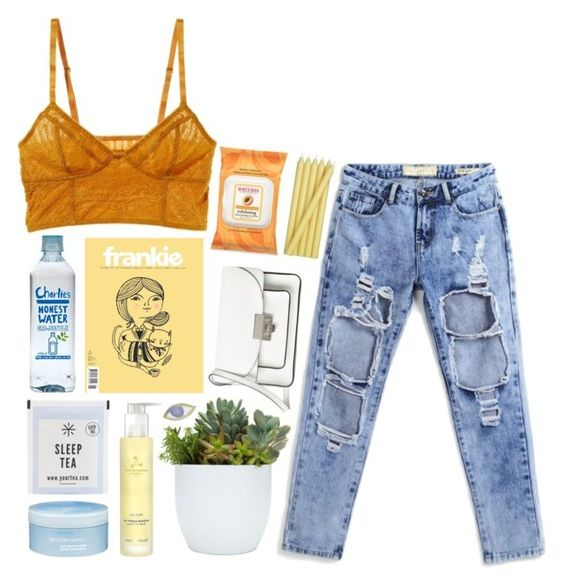 """""""LEXI'S SIMPLE SET CONTEST"""" by maddyrose03 ❤ liked on Polyvore"""