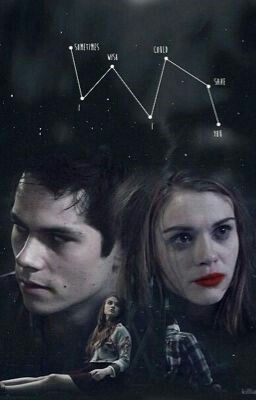 explore teen wolf couples scira teen wolf ️ and more tumblr Teen Wolf Season 3 Void Stiles