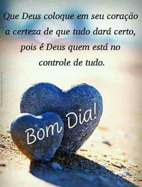 Bom Dia Lindas Mensagens De Carinho Bom Dia Com Jesus