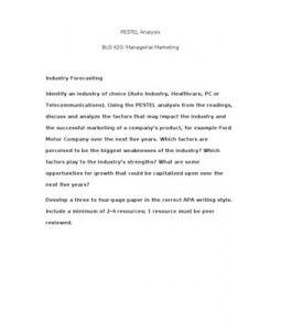 Meritor Employee Reviews