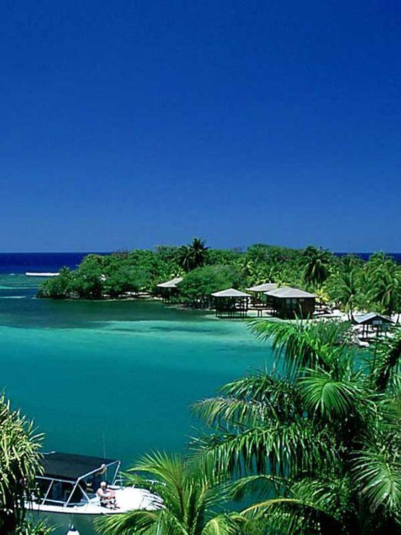 belize images | Sieht aus wie im Paradies: Belize. Jetzt mit günstigen Flügen zu ...