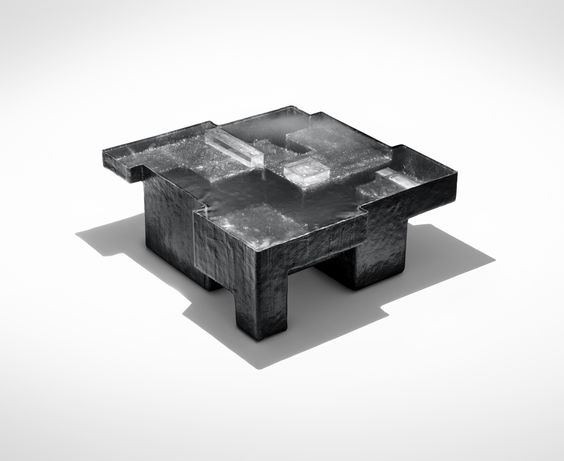 blackresinfossil_coffeetable_big_low