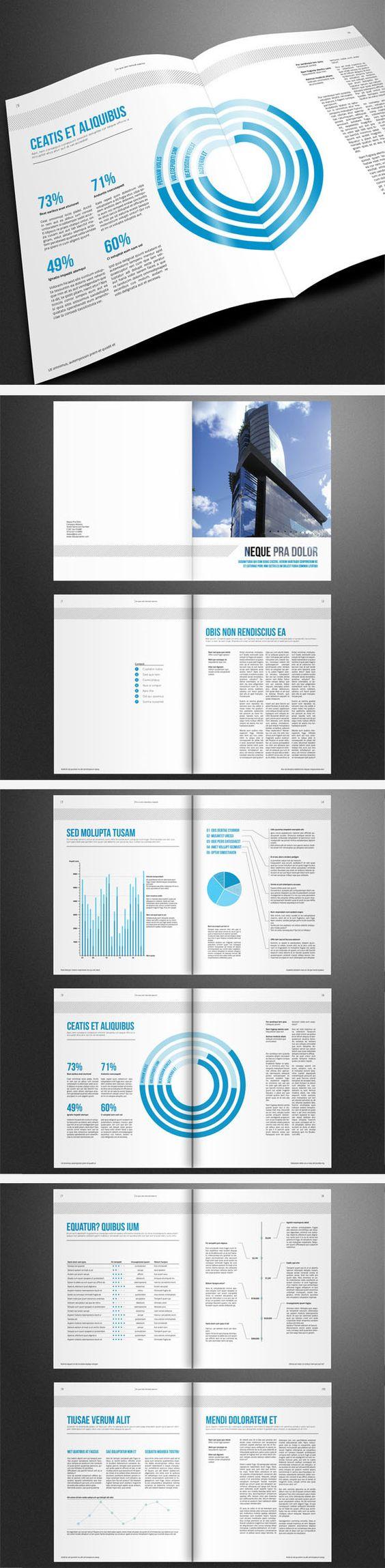 report dissertation