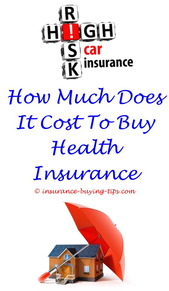Amica Quote Car Insurance With Images Buy Health Insurance