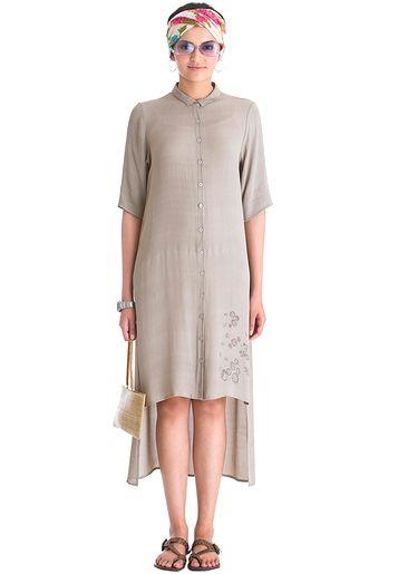 http://static12.jassets.com/p/Nishka-Lulla-for-Stylista-Sweet-Disposition-Dress---Grey-4738-558115-1-gallery2.jpg