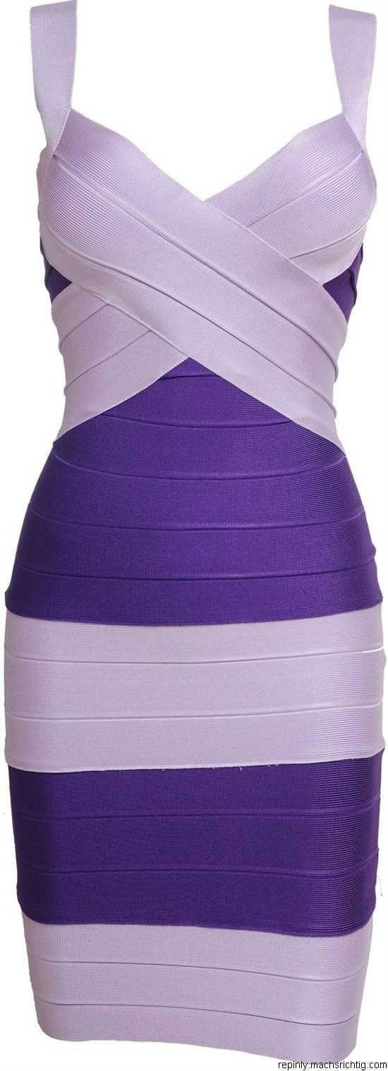 #violett#sommer