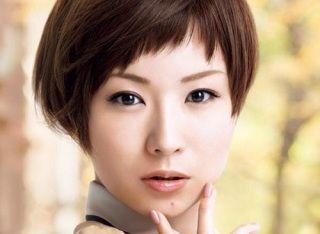YUKI 髪型 ボブ , Yahoo!検索(画像)
