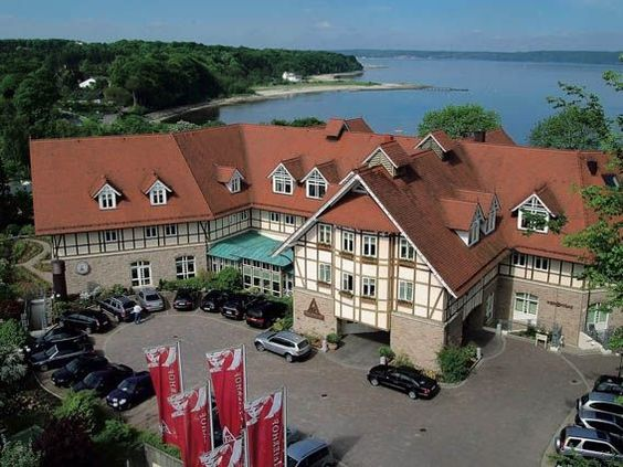 alter meierhof vital hotel gl cksburg travel travel. Black Bedroom Furniture Sets. Home Design Ideas