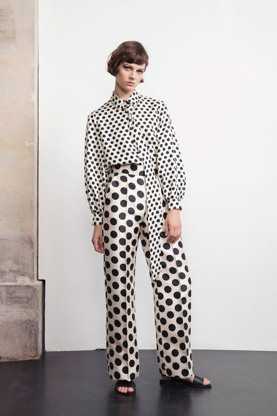 Dice Kayek Resort 2019