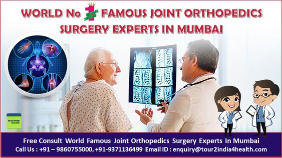 Affordable Orthopaedic Surgery in Mumbai, Minimum cost Orthopaedic surgery packages In India, Top 12 orthopedic surgeons Mumbai, List of Best Joint replacement surgeon in Mumbai, Famous Orthopaedic Surgeon in Mumbai, Top 10 Joint Replacement Surgeon Mumbai, Best Orthopedic Surgery Hospitals Mumbai India , 10 Best Hospitals for Orthopaedic Surgery in Mumbai, List of best Joint replacement surgery hospitals in Mumbai , Best Hospital for Paediatric Orthopaedic Surgeon in Mumbai,
