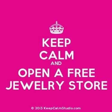 Ask me how to open your FREE eBoutique, make money for selling jewelry and earn FREE jewelry for you!  http://southerninspiration.jewelry.willowhouse.com