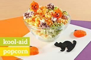 http://kraft.us/19WWszN kool aid popcorn