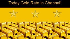 Gold Rate Today Gold Rate Gold Rate Per Gram Today 1 Gram Gold Rate 1 Gram Gold Rate Today Gold Rate Per Gram Gold P Gold Rate Today Gold Rate Gold Price Chart