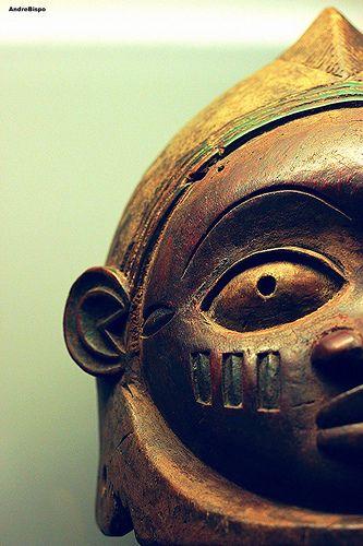 mascara gueledé - Pesquisa Google