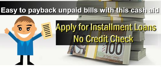 Payday loans in wisconsin dells photo 9
