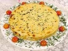 Torta-batata-e-frango