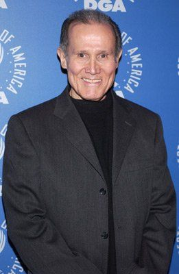 Pictures & Photos of Henry Silva - IMDb