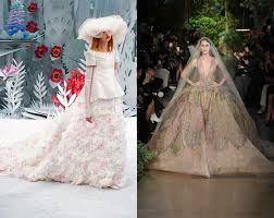 Résultats de recherche d'images pour «chanel haute couture 2016»