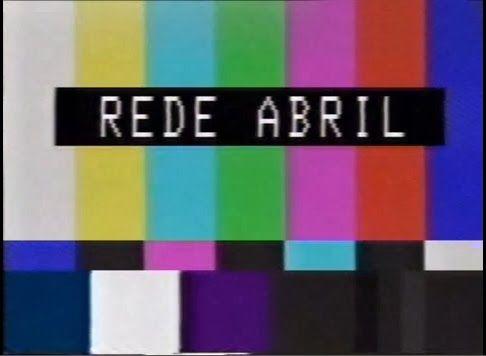Ex VP da Band e SBT compra da Abril canal que foi da MTV, anunciado esta noite http://www.bluebus.com.br/ex-vp-da-band-e-sbt-compra-da-abril-canal-que-foi-da-mtv-anunciado-esta-noite/