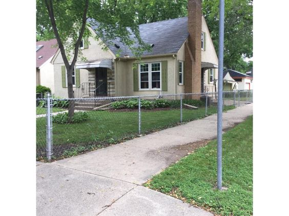 4457 32nd Ave S, Minneapolis, MN 55406. 3 bed, 2 bath, $249,900. ...