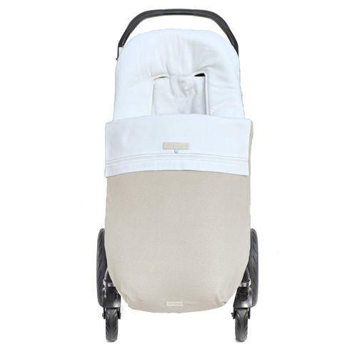 sacos de silla de bebe