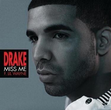 Drake, Lil Wayne – Miss Me acapella