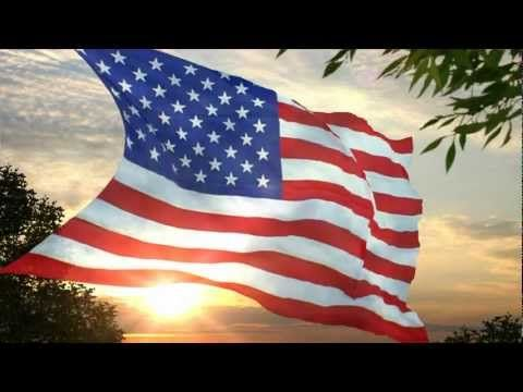 "United States: ""Stars and Stripes Forever"" — Boston Pops Orchestra & John Williams"