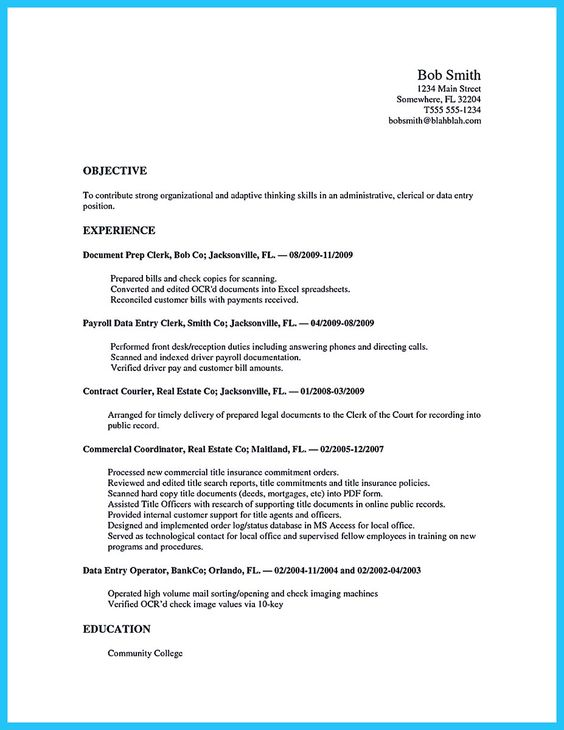 Best 10+ Resume template australia ideas on Pinterest Mount - school librarian resume